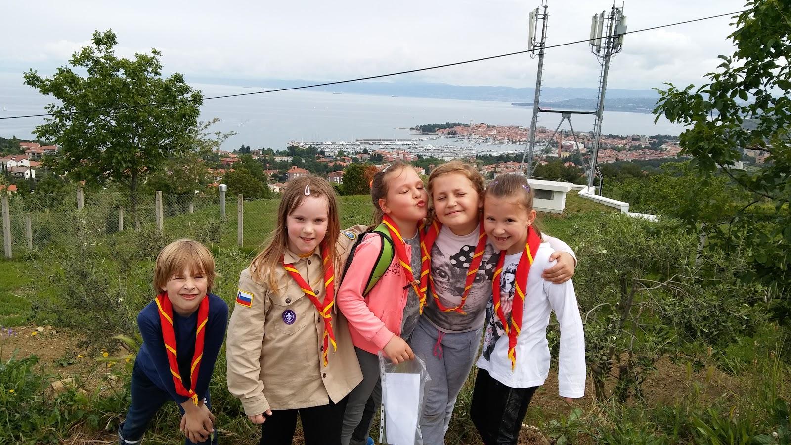 Področni mnogoboj MČ, Jagodje 2016 - 20160514_111543.jpg