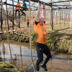Survivalrun 2016-5919.jpg