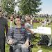Canada Day-2011-160.jpg