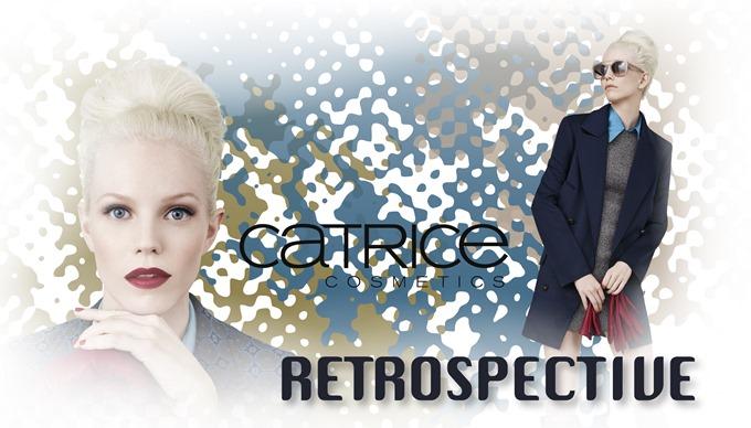 CATRICE_Retrospective_2016_header.indd