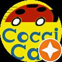 coccicar72