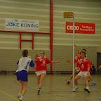 NK Wolvega 12-03-2005 (3).jpg