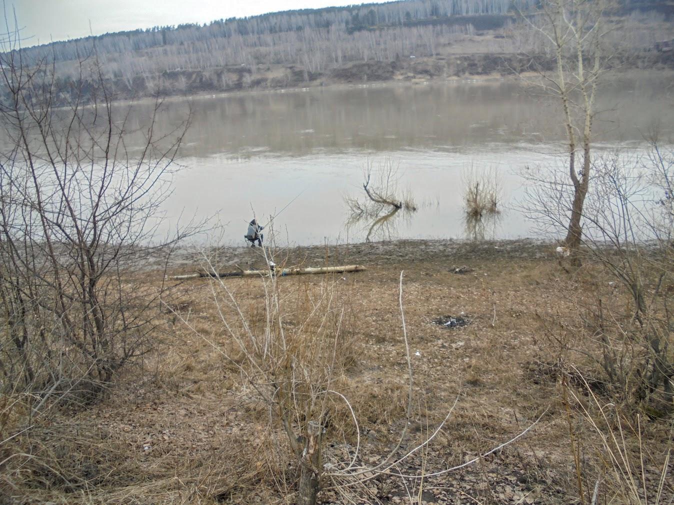 приготовить куропатку фотоотчет с красного озера кемерово подогревая воду