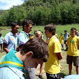 Campaments dEstiu 2010 a la Mola dAmunt - campamentsestiu262.jpg