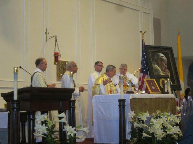 Divine Mercy Sunday, Celebrant Bishop L. Zarama- pictures E. Gürtler-Krawczyńska - 028.jpg