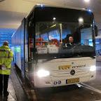 mercedes van Pouw bus 4283/107