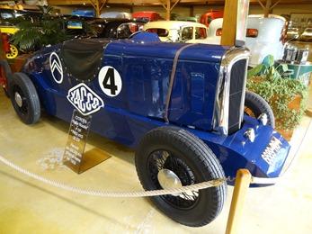 2018.07.02-095 Citroën Petite Rosalie 1933