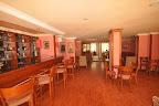 Фото 7 Sun Maris City Hotel ex. Yavuz III Hotel