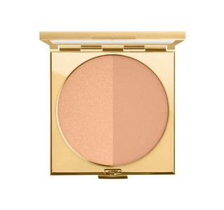 MAC_ProjectPadma_PowderBlushDuo_MoonAndShine_640x600_white_2