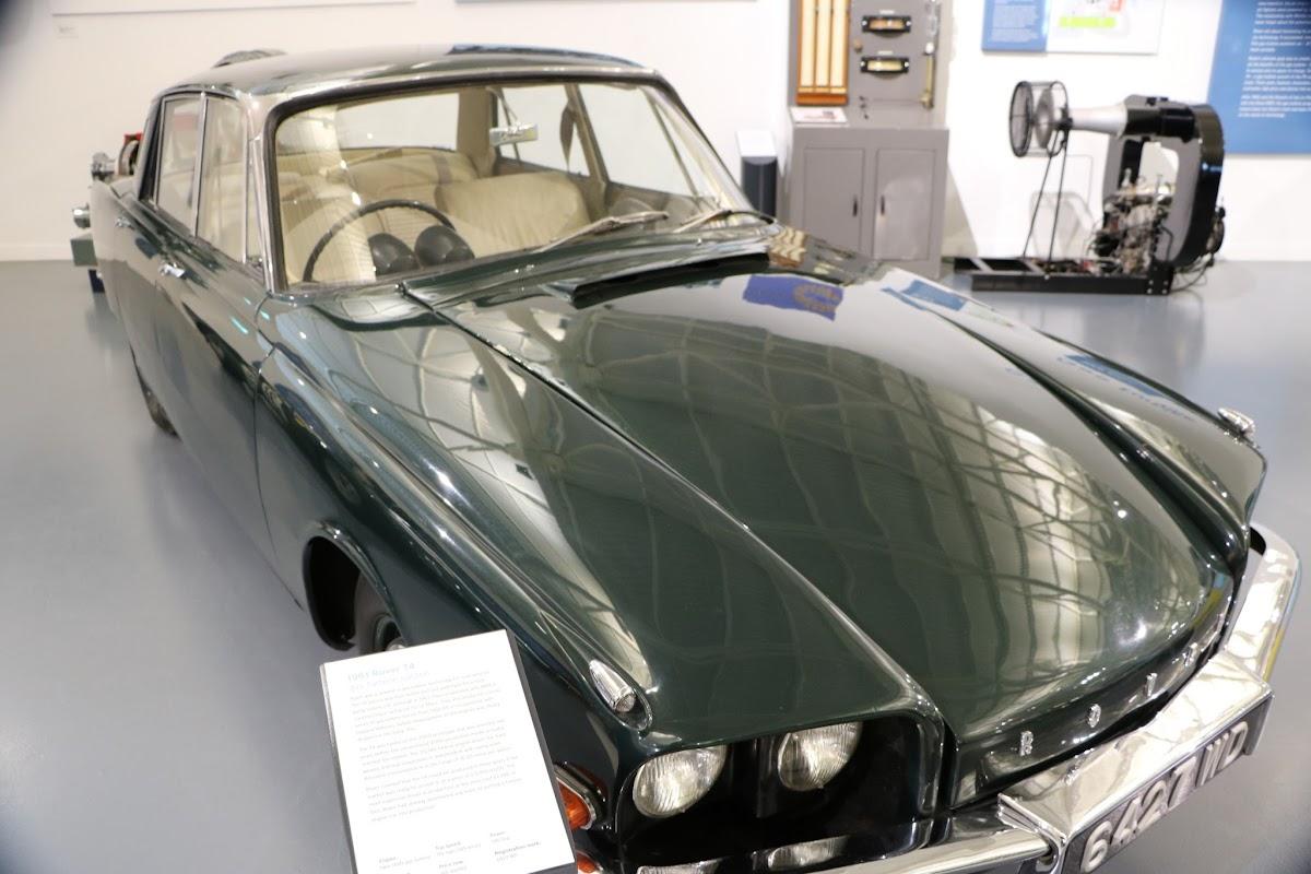 The British Motor Museum 0120.JPG