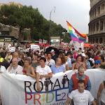 Roma-Gay-Pride-2010-foto-dgp-06.jpg
