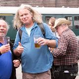 KESR Beer Fest- June, 2013-53.jpg
