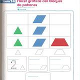 Matematicas_052.jpg
