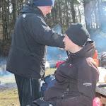 Vintercup Bisserup 088.jpg