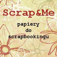Scrap and Me