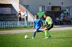 2013-Кубок Області (Галич-Турка)