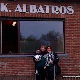 Albatros Mechelen - albatros-machelen-2012-07.jpg