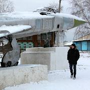 ekaterinburg-162.jpg