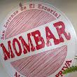 Mombar E