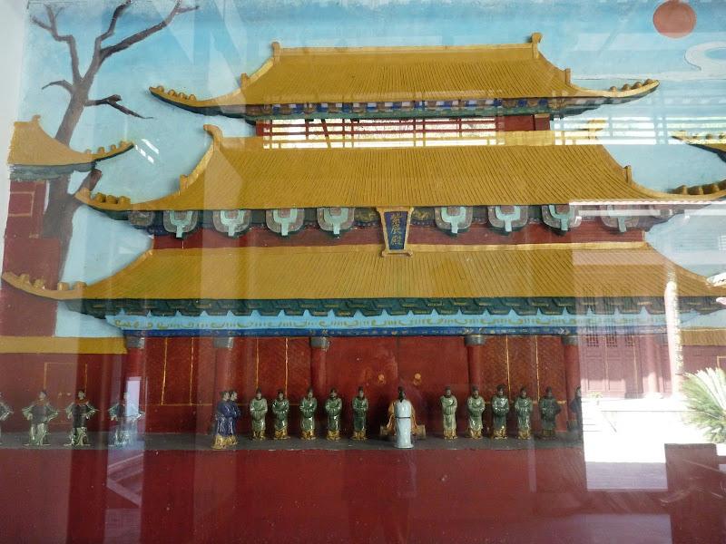 Chine .Fujian.Wuhi shan B - P1030472.JPG