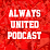 Always United's profile photo