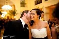 Foto 0836. Marcadores: 24/09/2011, Casamento Nina e Guga, Rio de Janeiro