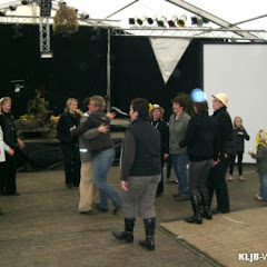Erntedankfest 2007 - CIMG3143-kl.JPG