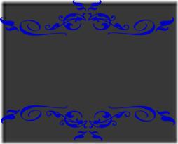 marcos y bordes (9)