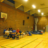 Aalborg City Cup 2015 - IMG_3501.JPG