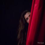 ©Christine Coquilleau Photographe - FIEALD 1049-6131.jpg