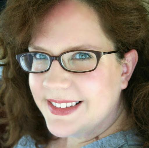 Kelli Goldin