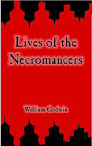 The Lives of the Necromancers