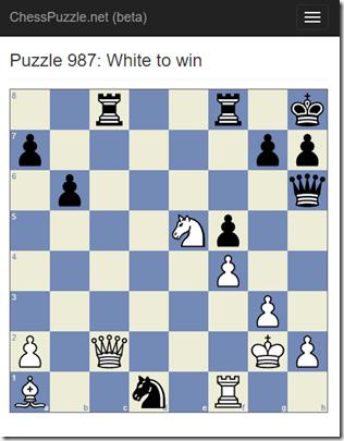 chesspuzzlebeta