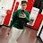 rubiya sheikh avatar image