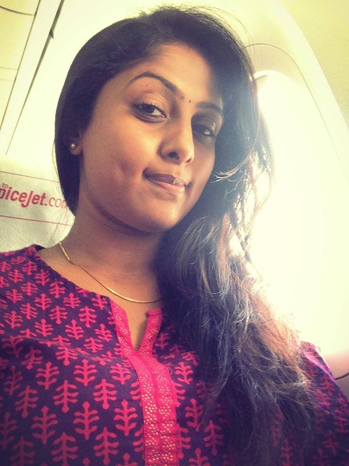 Vinutha Lal | Gallery Actress Celebrities