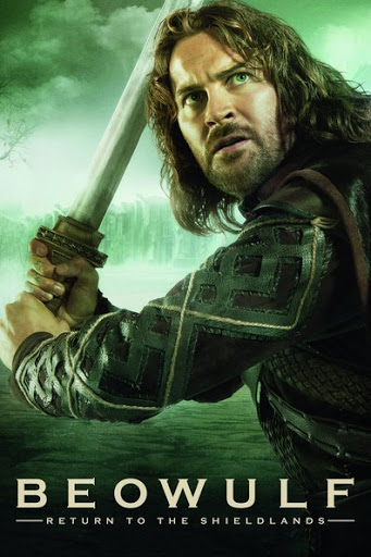 Beowulf- Return to the Shieldlands Season 1 - Ác Quỷ Lộng Hành