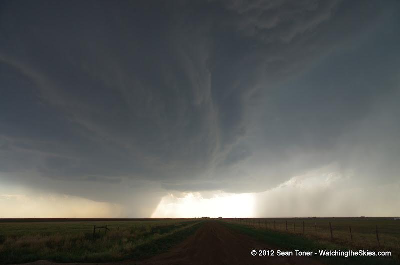 04-30-12 Texas Panhandle Storm Chase - IMGP0740.JPG