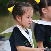 kalapattana-school-105.JPG