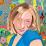 Eden Diez's profile photo