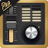 Download Equalizer+ Pemutar Musik Kualitas DTS