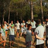 Campaments Estiu Cabanelles 2014 - IMG_0398.JPG