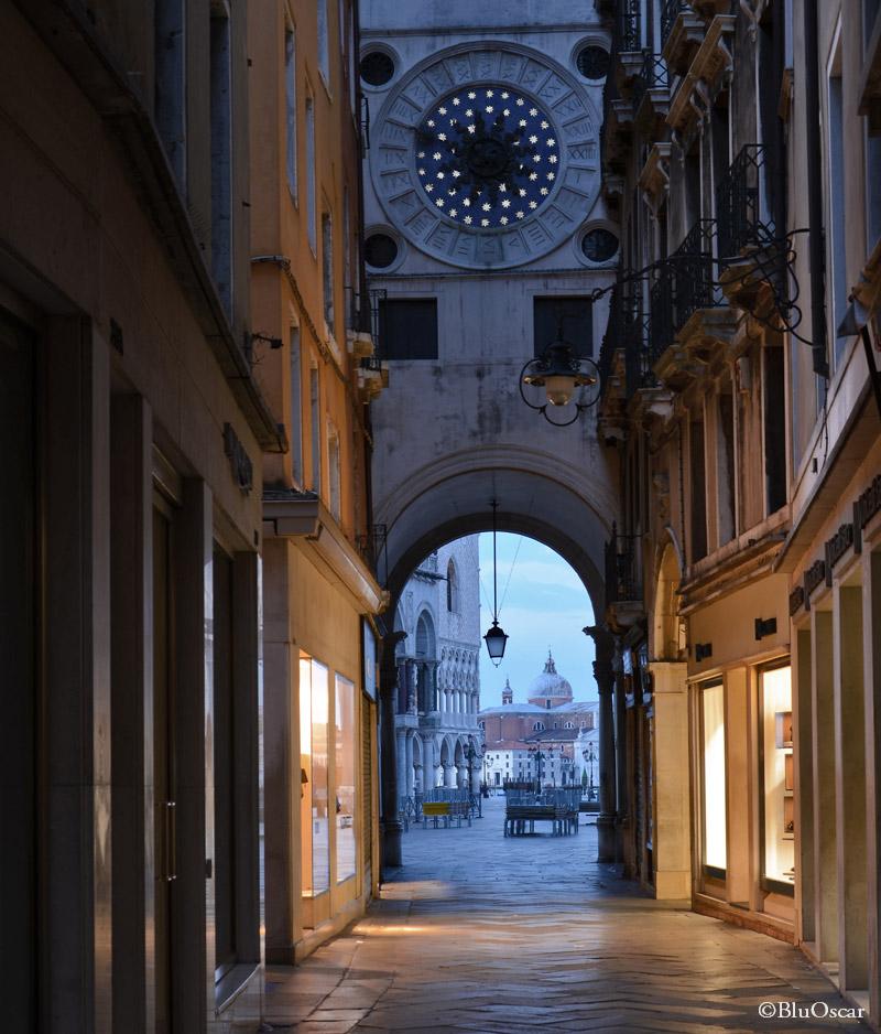 Venezia come la vedo Io 14 09 2016 N2