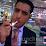Azem A's profile photo