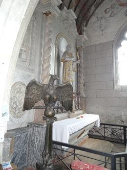 2018.05.27-080 intérieur de l'église de Pierrefite-en-Auge