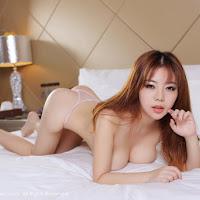 [XiuRen] 2014.06.06 No.154 模特飞儿 [63P150MB] 0016.jpg