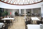Фото 5 Verde Hotel ex. S Hotel