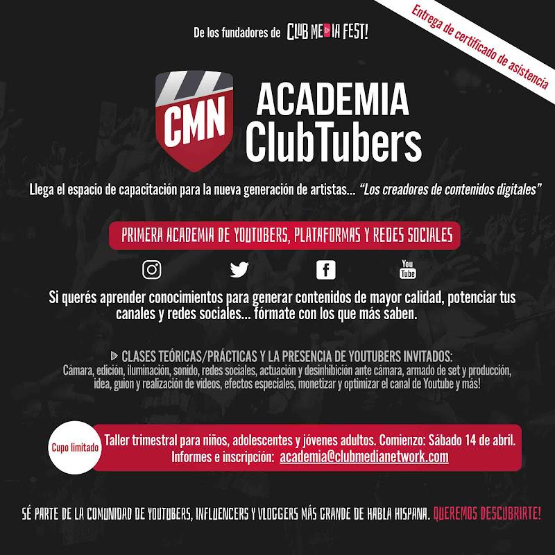 academia clubtubers flyer final4 baja.jpg