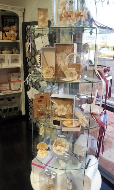Store Pics - 063.jpg