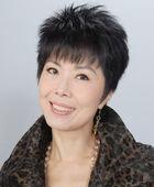 Susanna Kwan  Actor