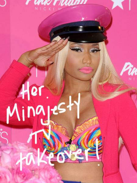 nip tuck mp3 download nicki minaj